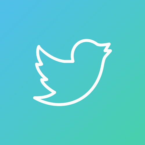 twitter tweet twitter icon