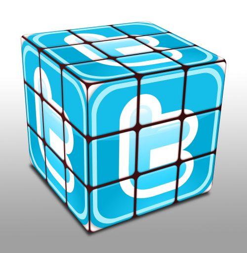 twitter social media internet
