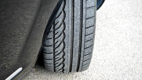 tyre wheel tire