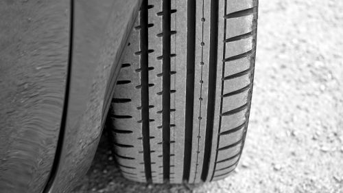 tyre wheel tire