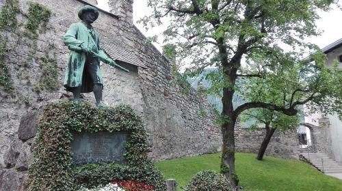 tyrol austria kitzbuhel