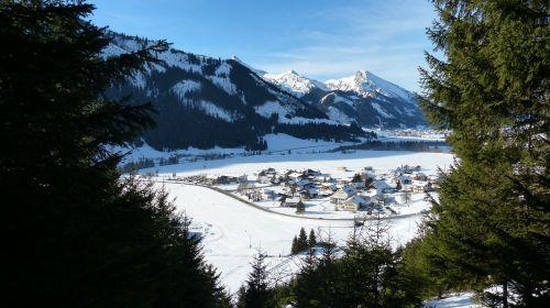 tyrol tannheimertal grän
