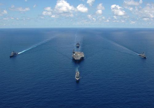 u s navy battleships navy