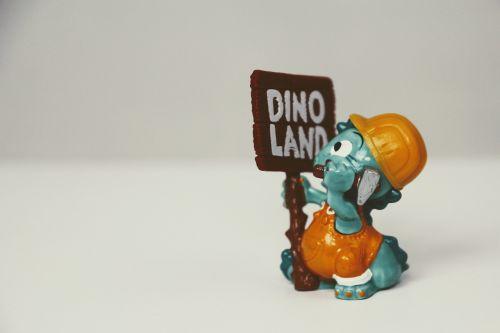 überraschungseifigur dino dino land