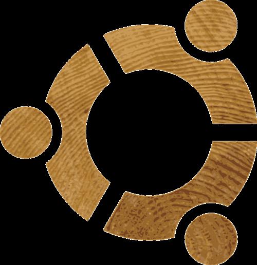 ubuntu linux operating system