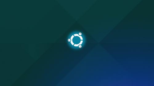 ubuntu linux pc