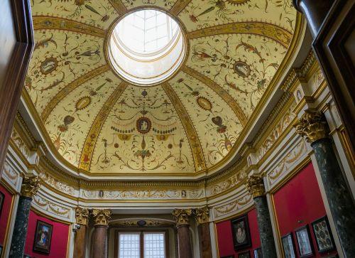 uffizi museum florence