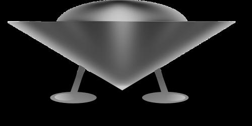 ufo flying saucer flying disc