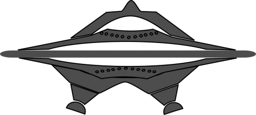 ufo outer space universe