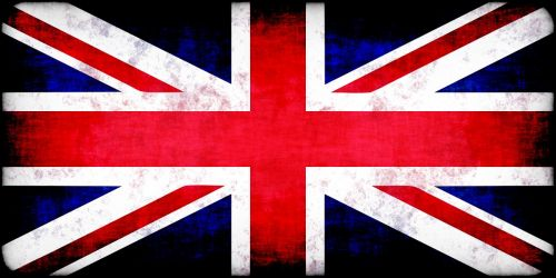 uk flag union jack uk