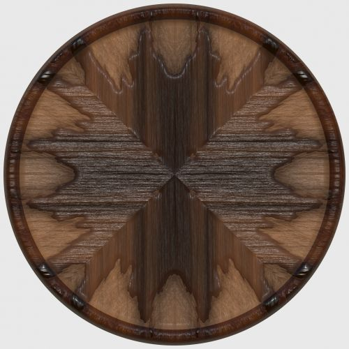 Uk Shield