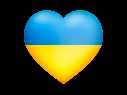 ukraine i love ukraine prapor ukraine