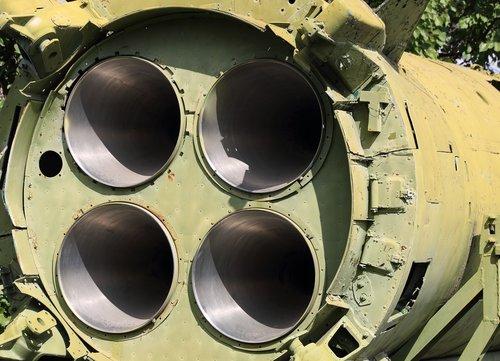 ukraine  russian  missile