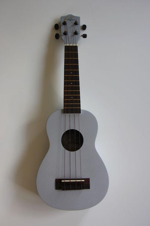 ukulele instrument music