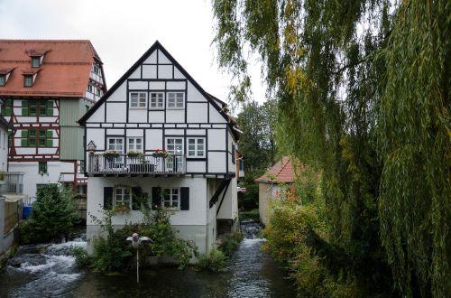 ulm city germany