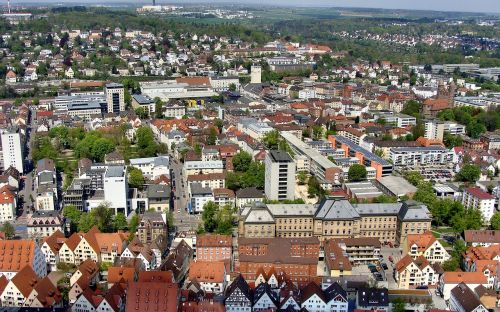 ulm north,ulm,münsteris,ulmi katedra