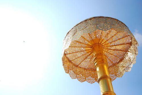 umbrella tiered measure