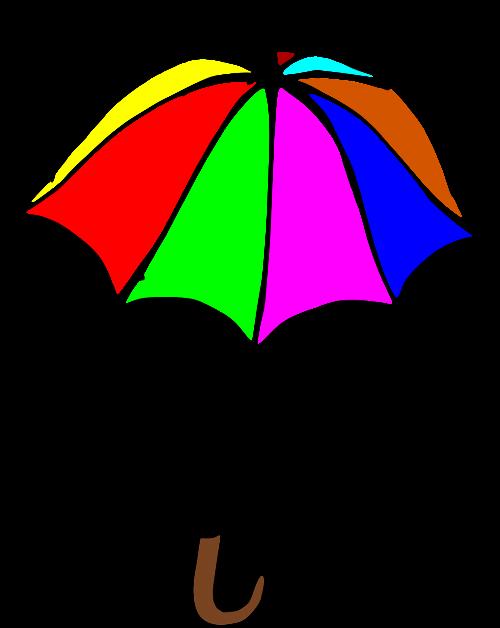 umbrella rain cover sunshade