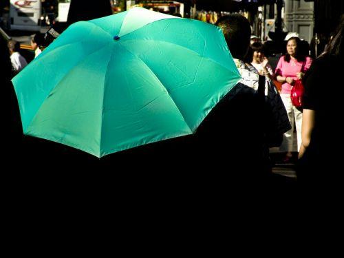 umbrella rain cover bumbershoot