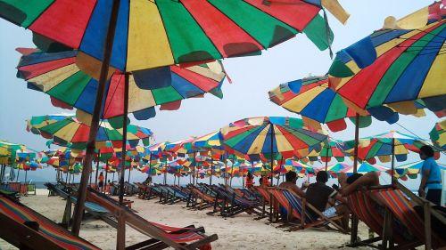 umbrellas sun chair sunshade