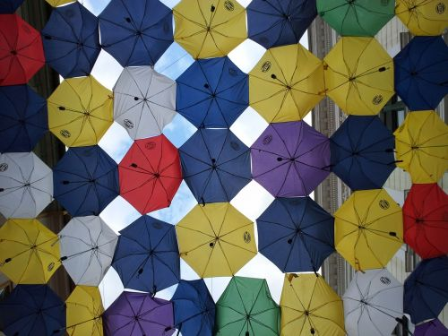 umbrellas timisoara umbrella