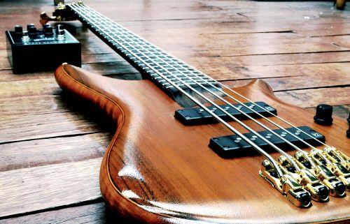 under musical instrument music