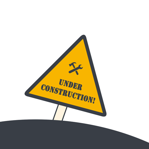 under construction  coming soon  soon
