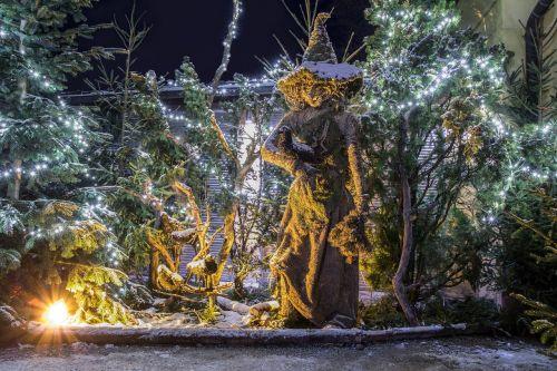 moteriškos moterys,Adventas,Kalėdos,Kalėdų laikas