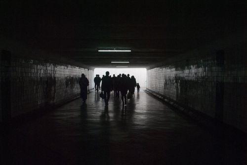 underground uzbekistan uzbek