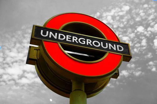 underground work półamatorska breaking taboos aesthetic