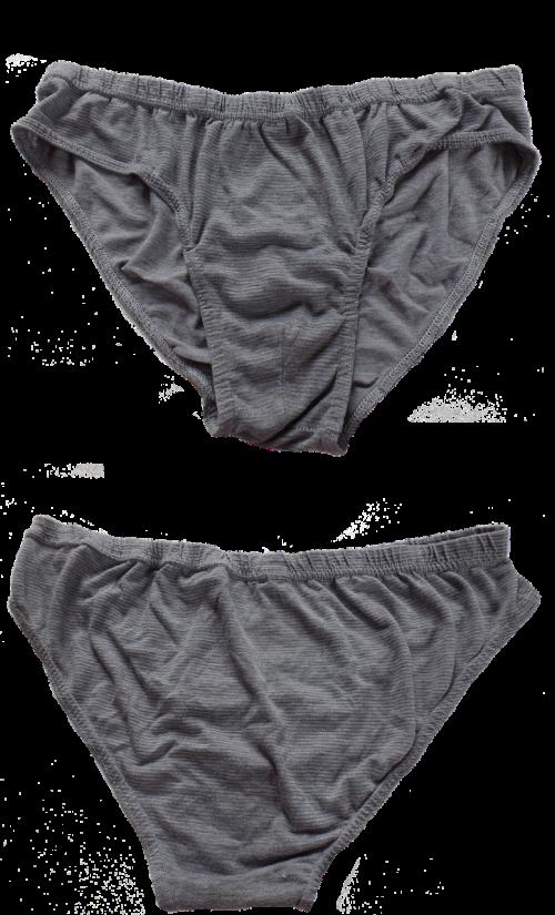 underpants wash underwear