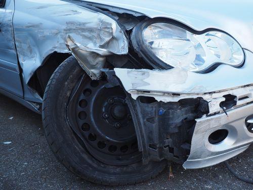 unfallwagen accident auto