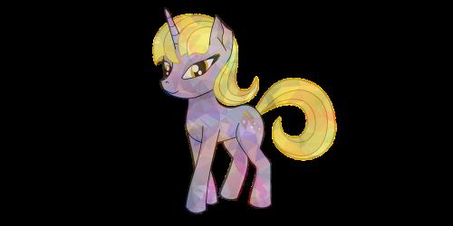unicorn narwhal mythical