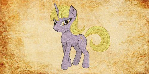 unicorn girl picture girl