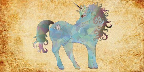 unicorn magical horse narwhal