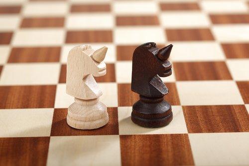 unicorn  chess  large chess 10x10