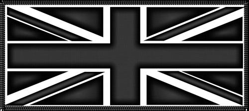 union jack flag great britain