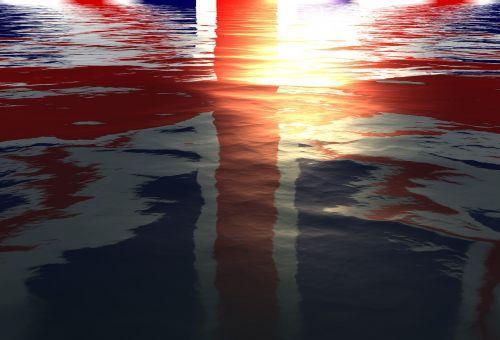union jack flag uk