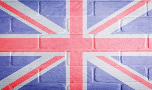 union jack flag union