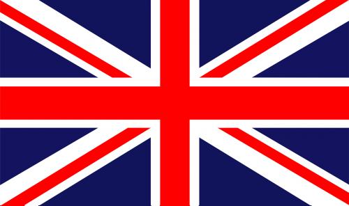 union jack flag union flag