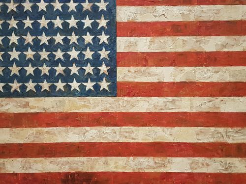 united,žvaigždė spangled,vėliava