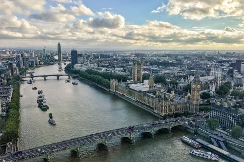 united kingdom england london