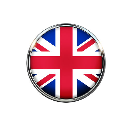 united kingdom country nation