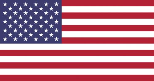 united states,us,flag,country,national,symbol,nation,sign,world,travel,geography,navigation,america,business travel,travel background,world travel,globe