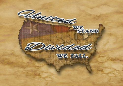 united states america constitution
