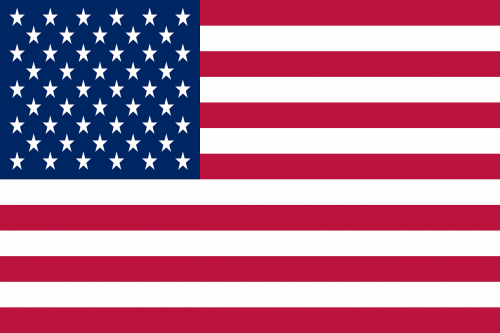 united states flag national flag