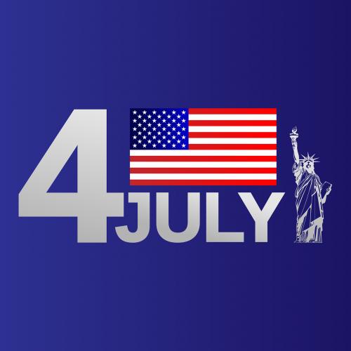 united states america eagle