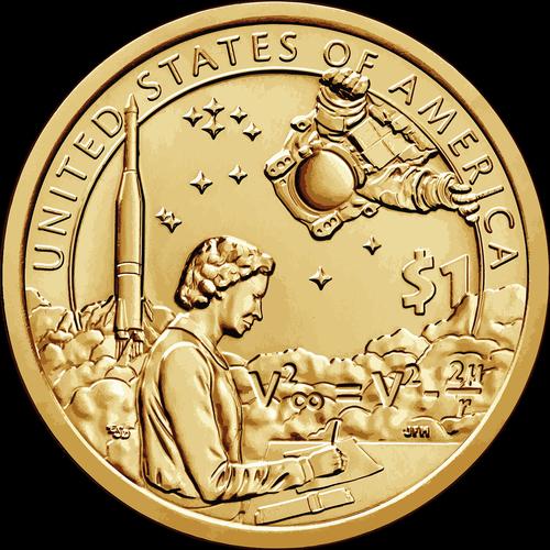 united states  dollar  money