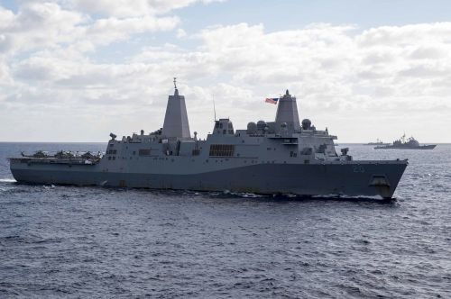 united states navy usn naval