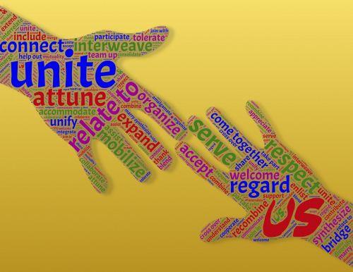 unity community union
